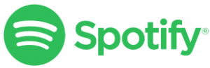 DJ Grouch Spotfy
