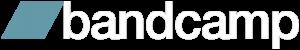 DJ Grouch Bandcamp Logo